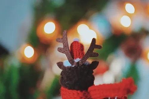 【冬に聴きたい♪】K-POP  ウィンター&クリスマスソング〜Part.1〜【𝐖𝐢𝐧𝐭𝐞𝐫&𝐂𝐡𝐫𝐢𝐬𝐭𝐦𝐚𝐬  𝐒𝐨𝐧𝐠🎄❄️】