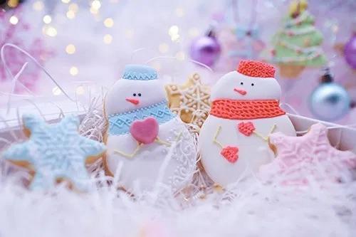 【冬に聴きたい♪】K-POP  ウィンター&クリスマスソング〜Part.2〜【𝐖𝐢𝐧𝐭𝐞𝐫&𝐂𝐡𝐫𝐢𝐬𝐭𝐦𝐚𝐬  𝐒𝐨𝐧𝐠🎄❄️】