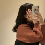 """ショート女子必見!!【Amazonの""""ワンタッチエクステ""""が優秀💇🏻♀️❤︎】"""