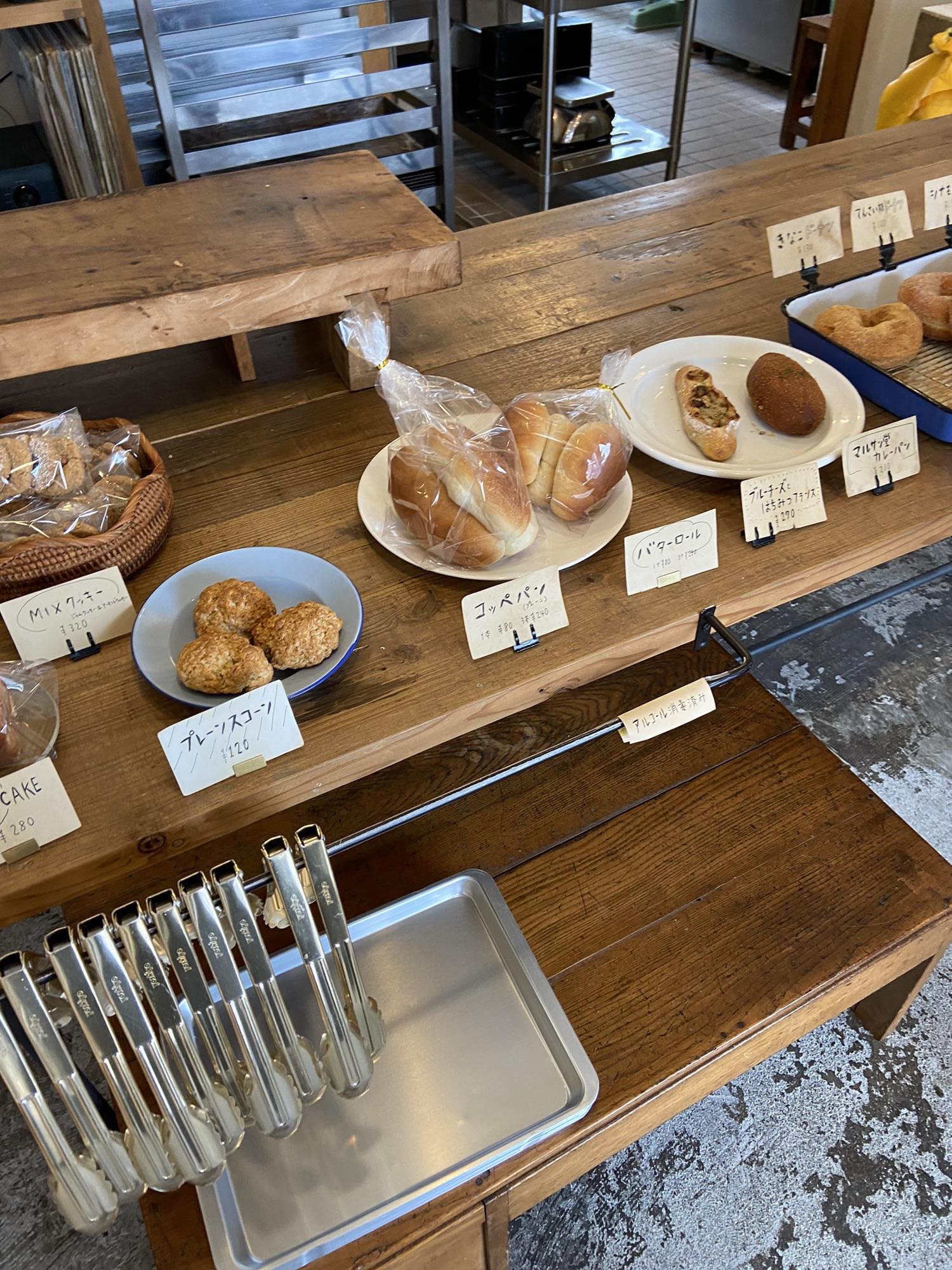 千葉県内でカフェ巡り!雰囲気+味も最高なカフェ3選☕️