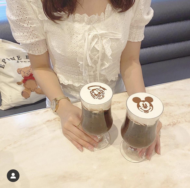 【3選】キャラクターカフェ!