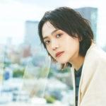 主演〈松井愛莉〉インタビュー!結婚直前で揺れ動くお嬢様に💝 FODオリジナル『エロい彼氏が私を魅わす』
