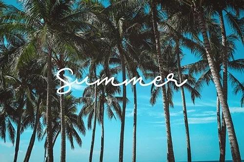 【夏に聴きたい🎶】𝐊-𝐏𝐎𝐏 𝐒𝐮𝐦𝐦𝐞𝐫 𝐒𝐨𝐧𝐠 -𝟐𝟎𝟐𝟏 𝐯𝐞𝐫.-  ✴︎ 𝐏𝐚𝐫𝐭.𝟐 ✴︎