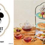 カフェ&ギフトショップ「Disney HARVEST MARKET By CAFE COMPANY」がオープン💖🌼