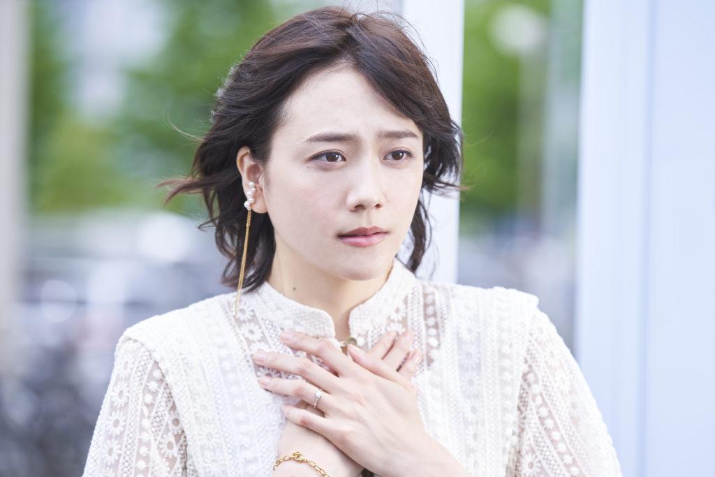 松井愛莉 エロい彼氏が私を魅わす