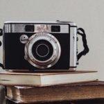 【簡単❣️】オススメの写真加工アプリ5選✨【初心者の方にもオススメ😚】