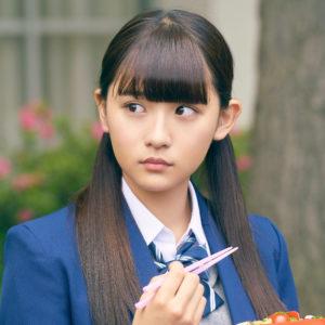 映画『honey』浅川梨奈、キンプリ平野紫耀との撮影エピソードを語る💁🐝🍀