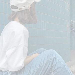 統一感を🐇インスタだけでふわふわ白加工how to♥