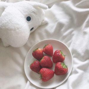【橋本環奈さん♡】SUGAOの#ショートケーキメイク 🍰💗が話題✴︎【クリスマスコフレ】