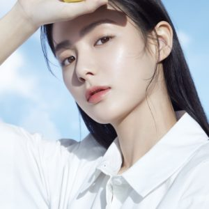 \韓国で完売続出🍋/『CLIO』から誕生した スキンケアブランド『goodal』の3製品がPLAZA、アットコスメなどでオフライン販売決定🌈🌟